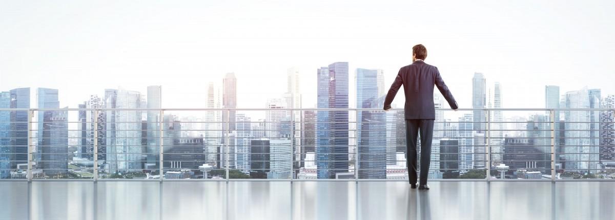 business technology strategy innovation